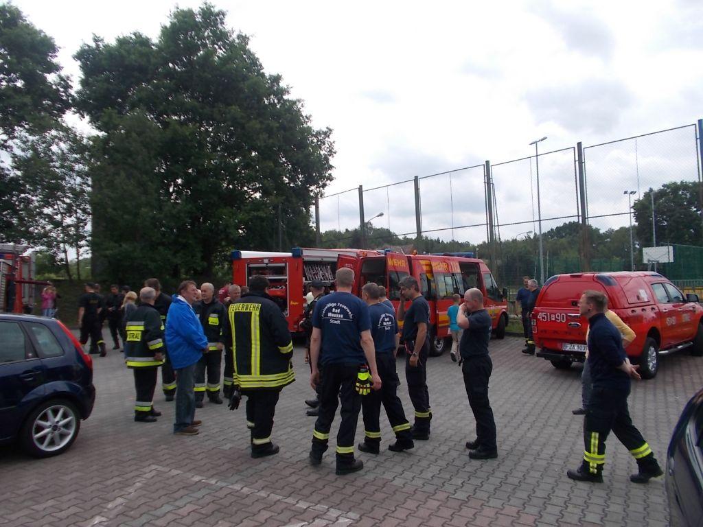 Akcja pożarowa 22.06.2015 048